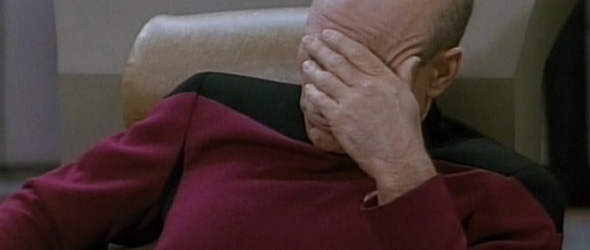 picard_facepalm_featured