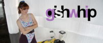 gishwhip_small_cover